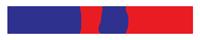 hielo-polar-logo-200px