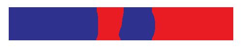 hielo-polar-logo