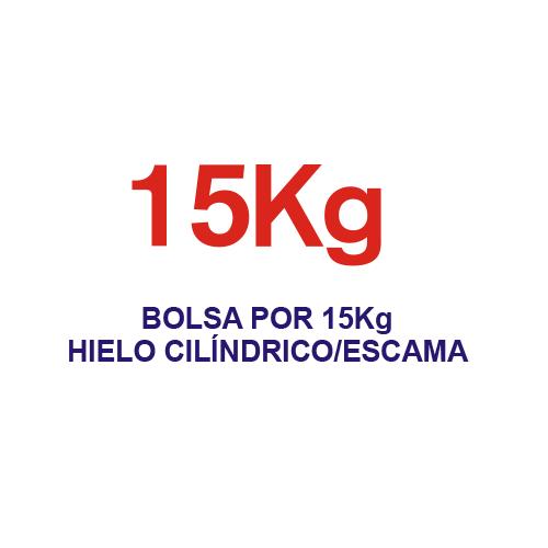 hielo-polara-15k