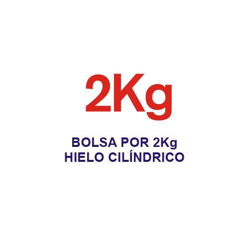 hielo-polara-2k