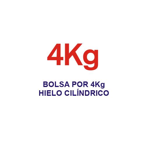 hielo-polara-4k