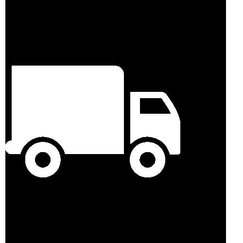 servicio-2